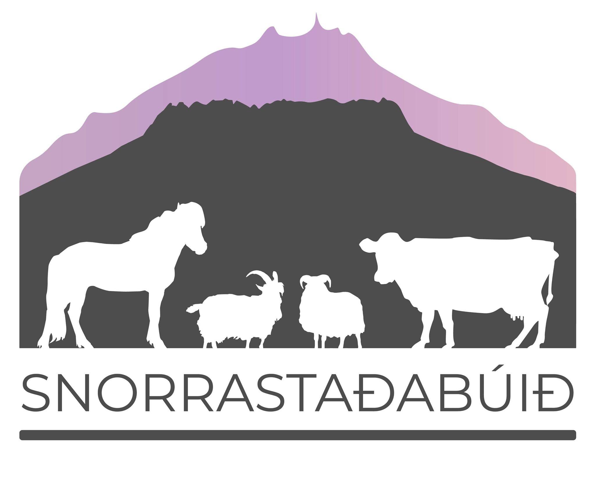 Snorrastaðir